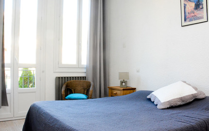 chambre09-hotel-barcelonnette-grande-eperviere-01