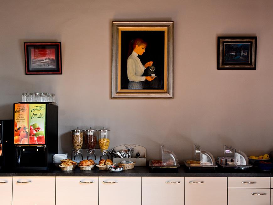 petit-dejeuner-hotel barcelonnette-grande erperviere-03